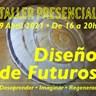 Diseño de futuros: desaprender, imaginar, regenerar