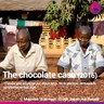 """The Chocolate Case"": ciclo de Another Way Film Festival para mentes inquietas"